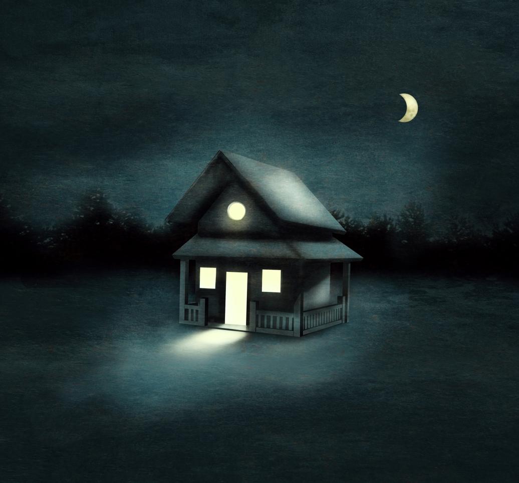 Mystery house.jpg